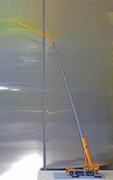 Smallltm12501