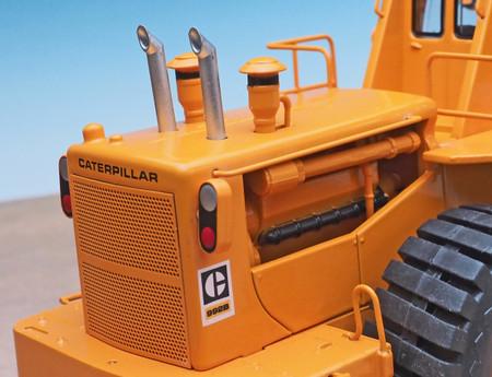 Smallcat992b3
